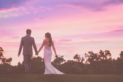 Alex + Molly | Wedding