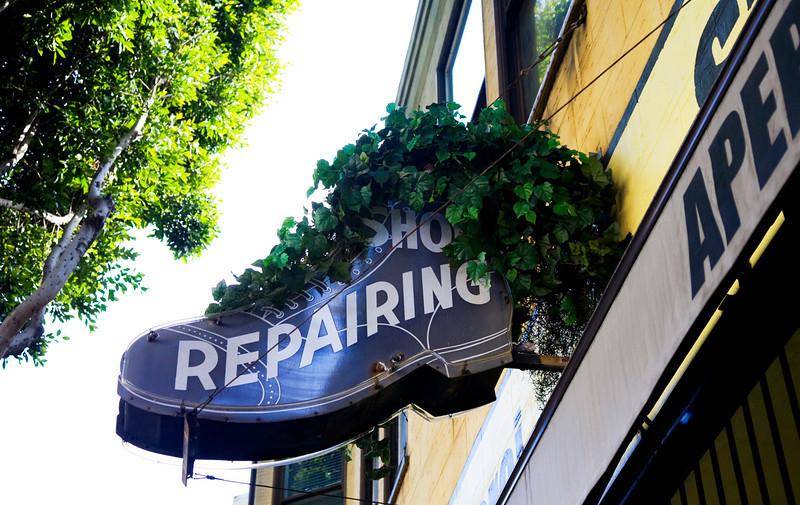 shoe_repairing.jpg