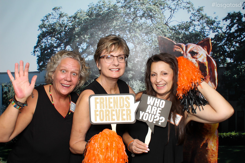 LOS GATOS DJ - LGHS Class of 79 - 2019 Reunion Photo Booth Photos (lgdj)-141.jpg