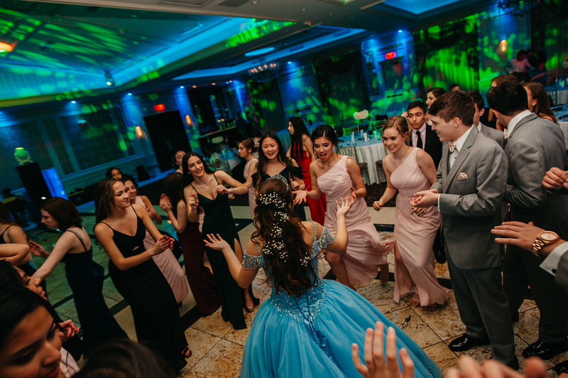 First Dance Images-494.jpg
