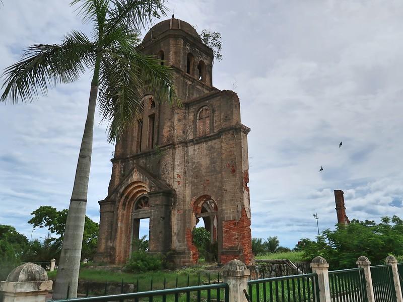 IMG_1962-church-ruins.jpg