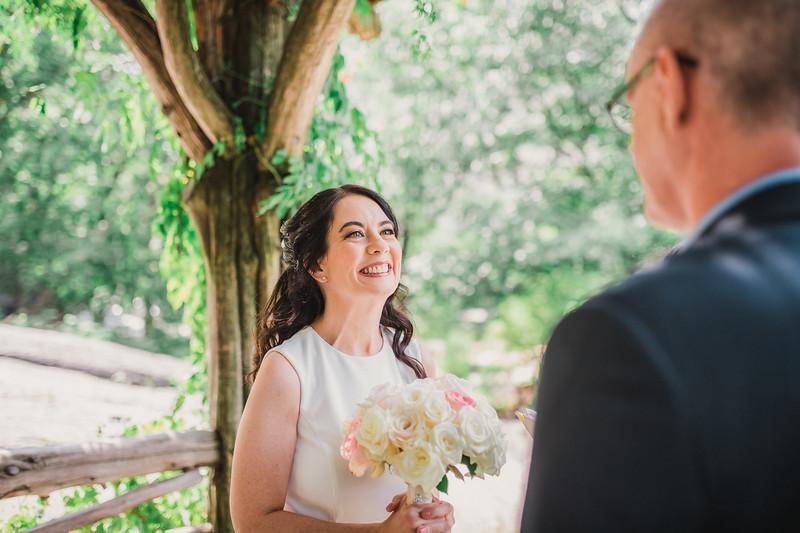 Cristen & Mike - Central Park Wedding-10.jpg