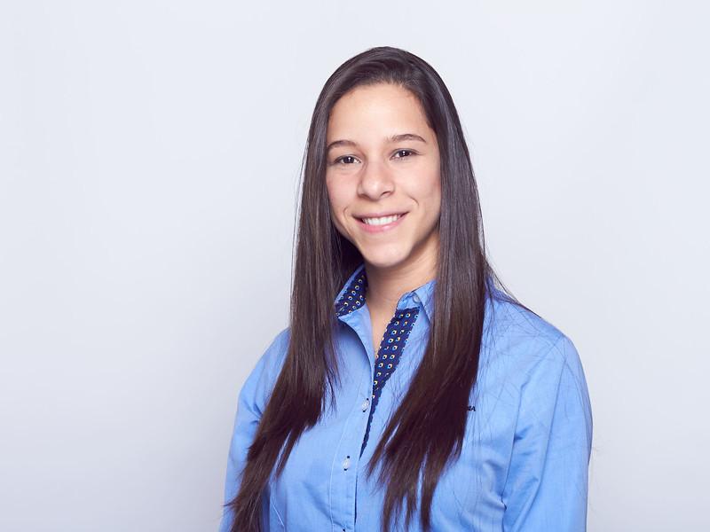 Adriana Pena-VRTLPRO Headshots-0219.jpg