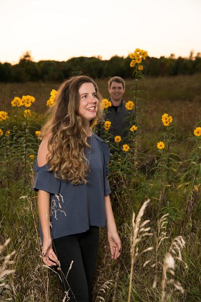 Jessica + Steve Engagement (34 of 49).jpg