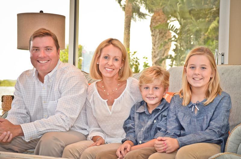 2013 Bair Family Edits-29.jpg