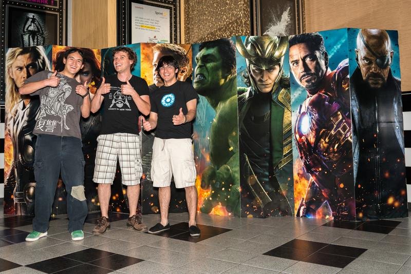 AvengersPremier (2 of 57).jpg