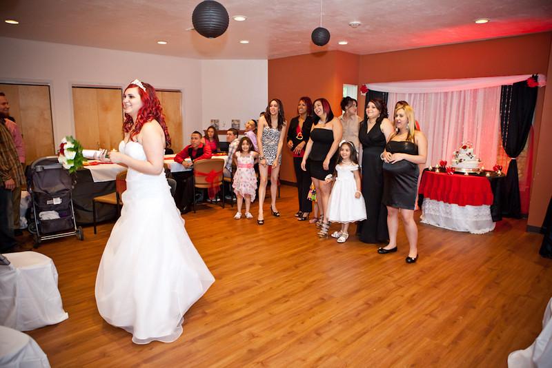 Lisette & Edwin Wedding 2013-282.jpg