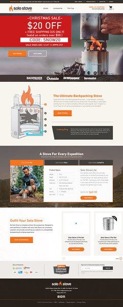 The #1 Wood Burning Backpacking Stove by Solo Stove.jpeg