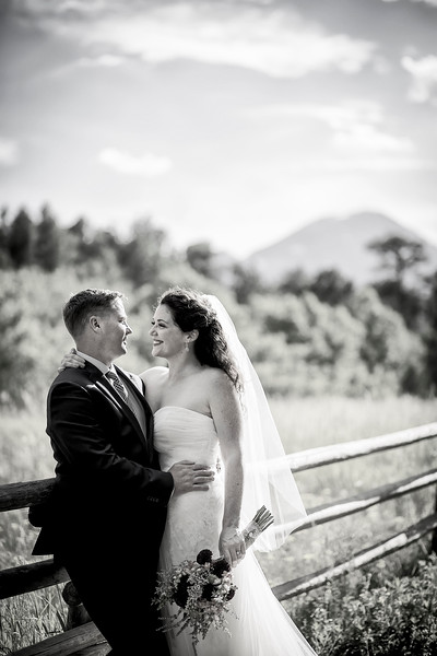 kenny + stephanie_estes park wedding_0330