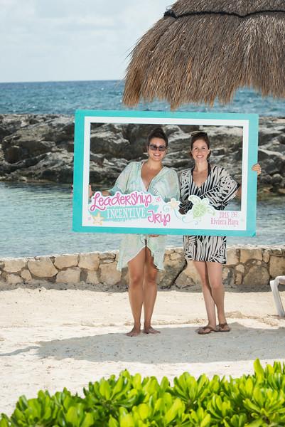 569466_LIT-Photos-on-the-Beach-054.jpg