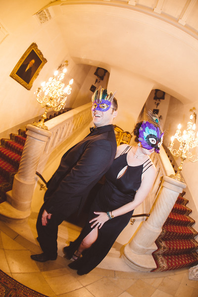 20160905-bernard-mascarade-105.jpg