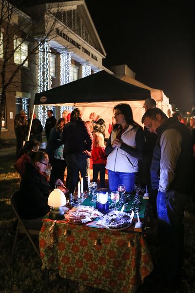 2014 Dec - Harrisburg Christmas Tree Lighting-0251.jpg