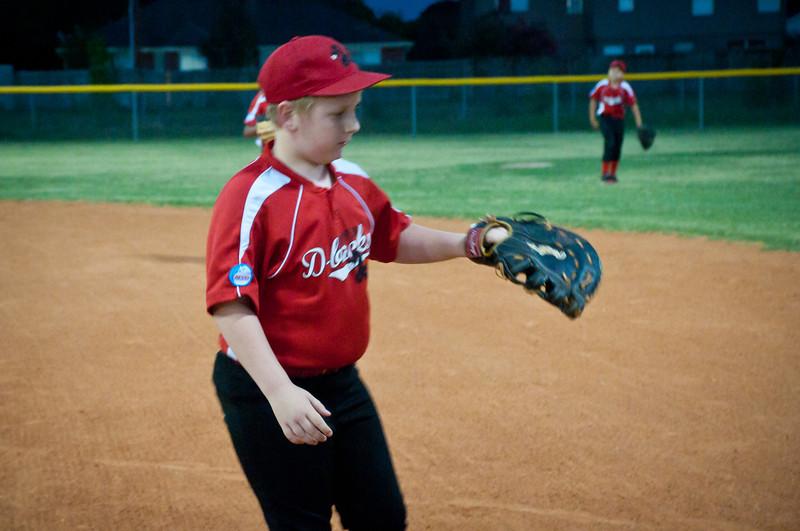 042513-Mikey_Baseball-50-.jpg