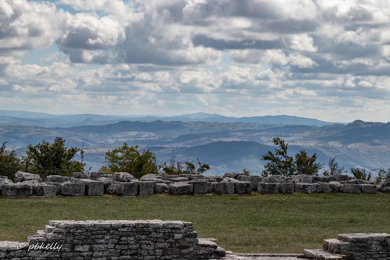 Pietra ruins scene 092419-9.jpg