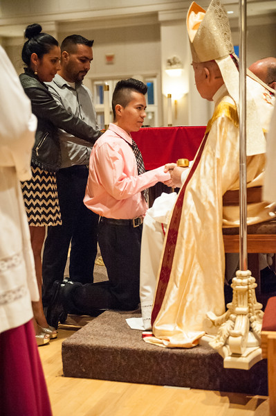 confirmation (331 of 356).jpg