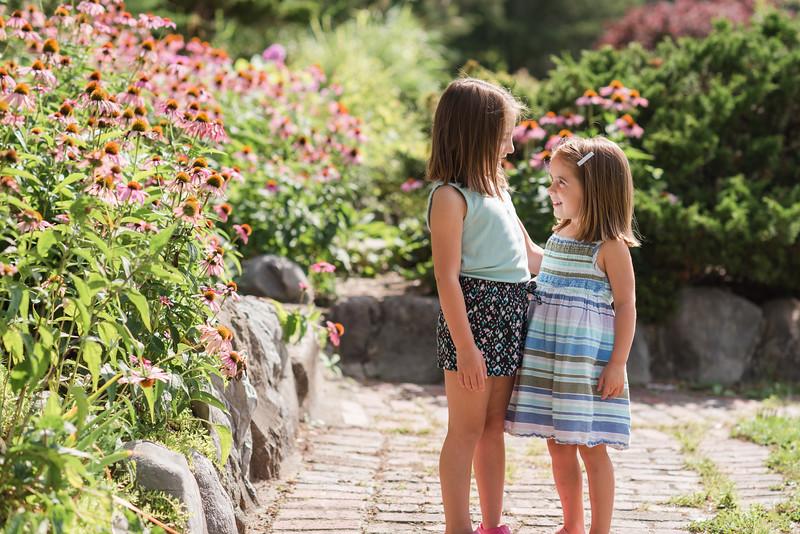 Sposato Sisters Thornden Park August 2020-26.jpg