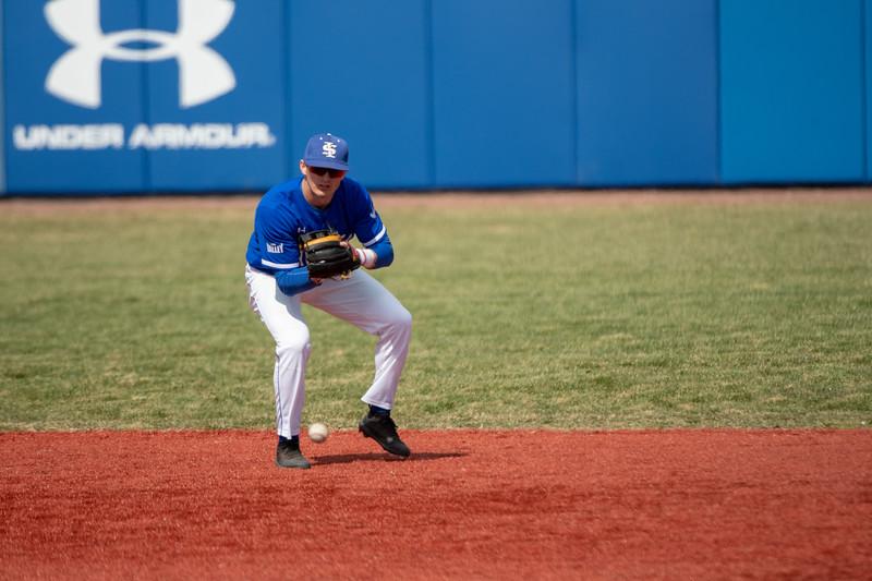 03_17_19_baseball_ISU_vs_Citadel-5452.jpg
