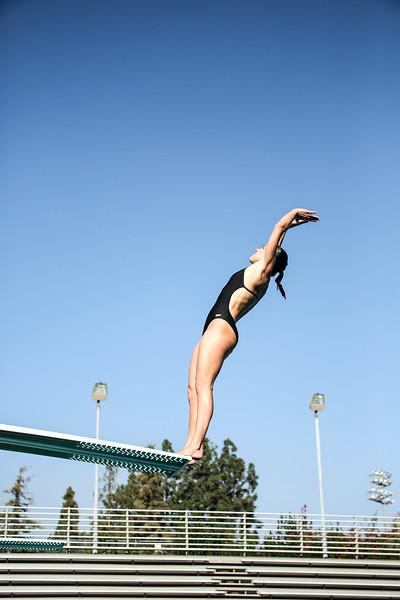 181111 CMS vs Chapman Swimming Diving-622.jpg