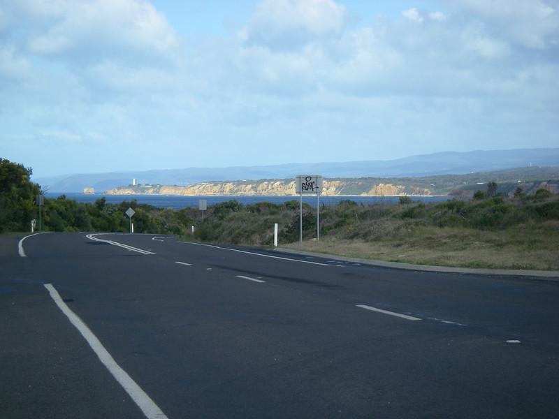 Great Ocean Road 066.JPG