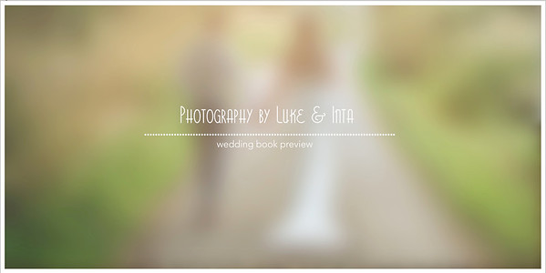 Wedding Portfolio 5