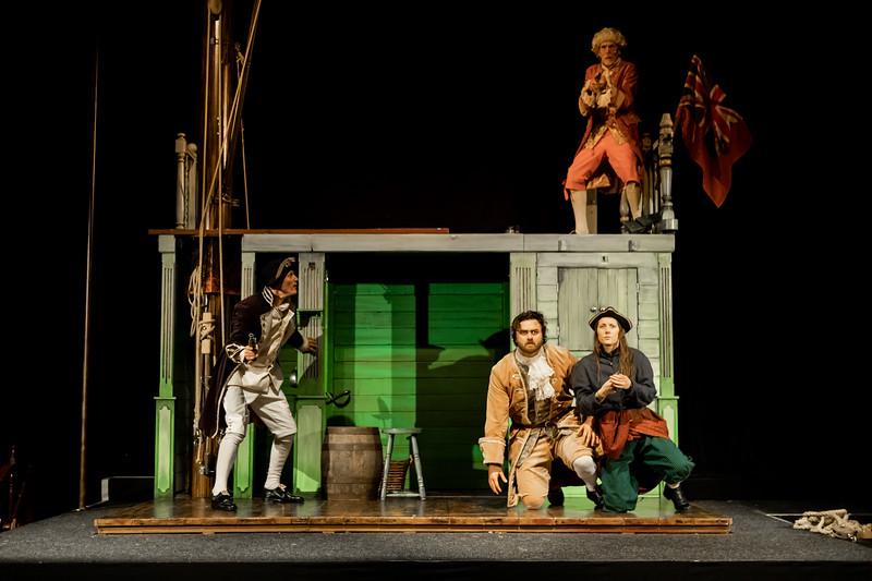 099 Tresure Island Princess Pavillions Miracle Theatre.jpg