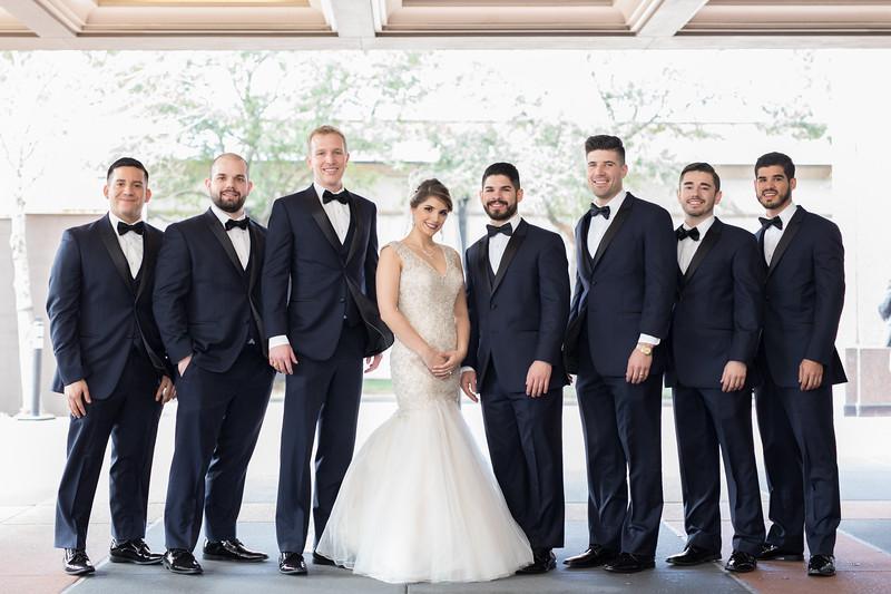 Houston Wedding Photography ~ Brianna and Daniel-1245.jpg