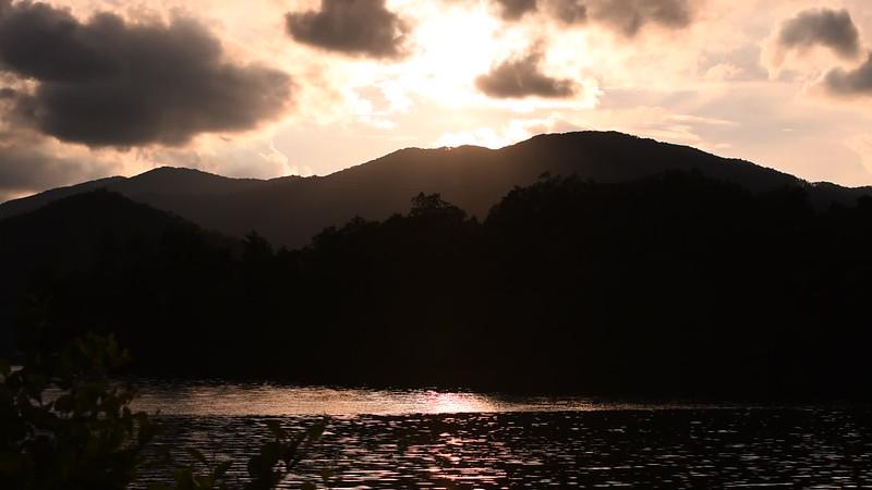 20190624 Lake Santeetlah Video 006.MOV