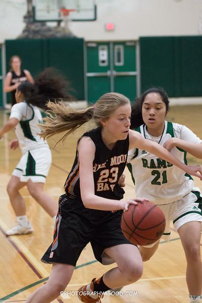 Varsity Girls 2017-8 (WM) Basketball-9672.jpg