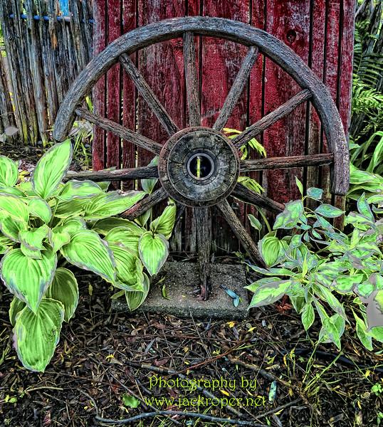 Old Wheel .jpg
