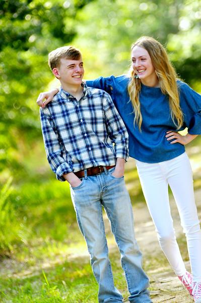 Hannah & Jake 16