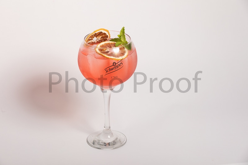 BIRDSONG Schweppes Cocktails 312.jpg