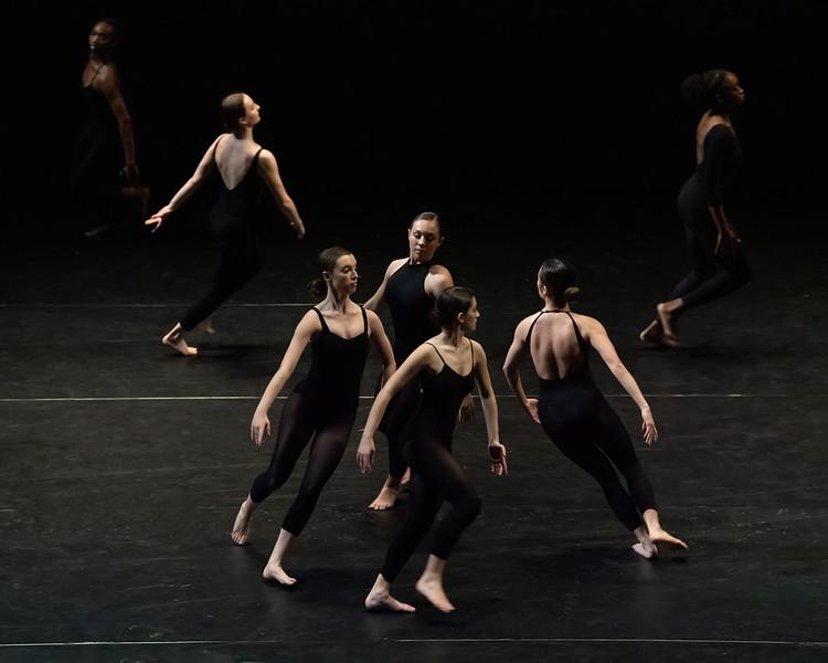 2020-01-18 LaGuardia Winter Showcase Saturday Matinee Performance (429 of 564).jpg