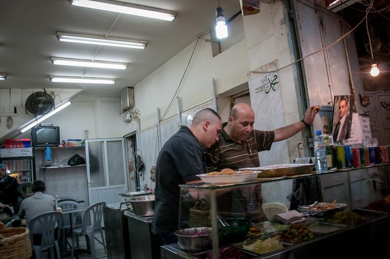 Israel_1366.jpg