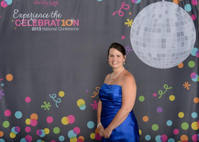 NC '13 Awards - A3 - II-386.jpg