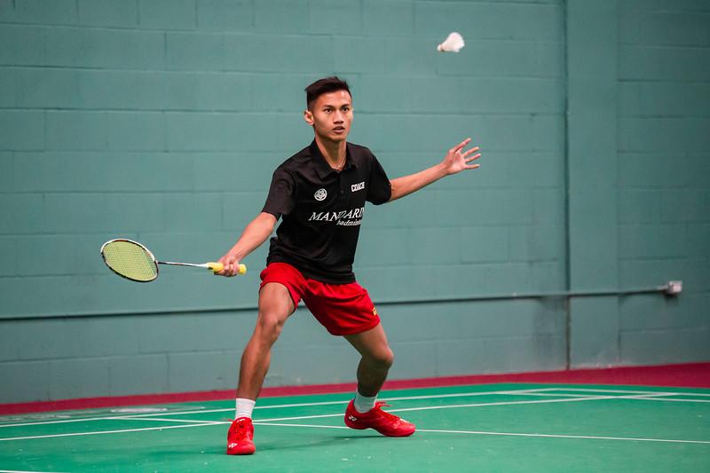 12.10.2019 - 1277 - Mandarin Badminton Shoot.jpg