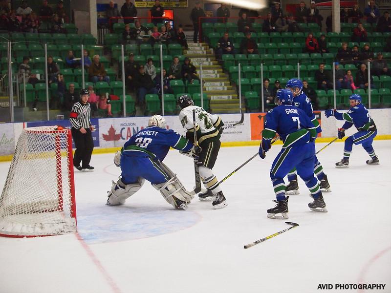Okotoks Oilers VS Calgary Canucks AHJL (274).jpg