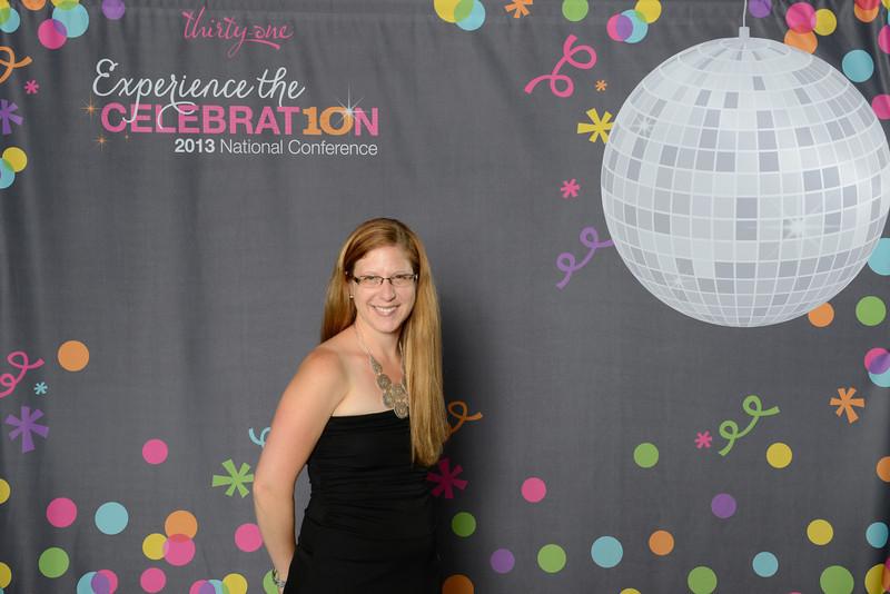 NC '13 Awards - A1-354_68640.jpg