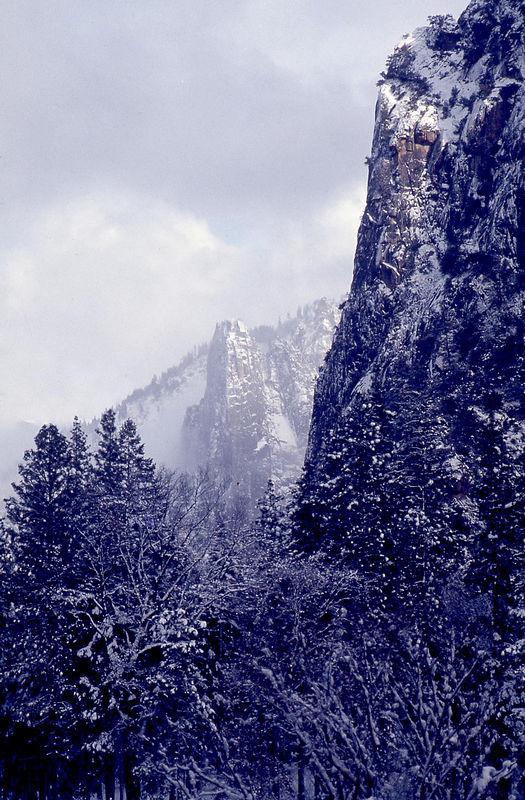 Yosemite10 Schildgen.jpg