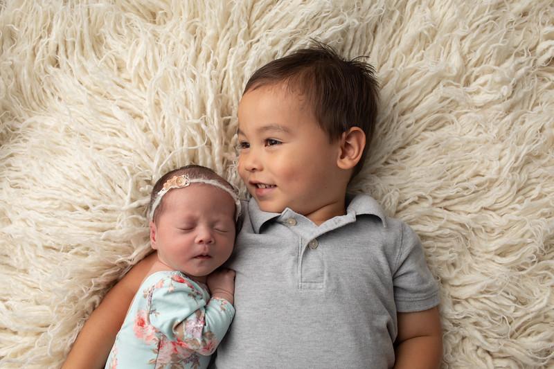 Baby Kaya-7.jpg