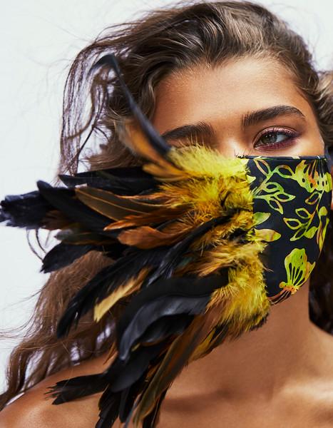 Creative-Space-Artists-CSA-Wardrobe-stylist-Natalie-Read-Covid-Masks-069.jpg