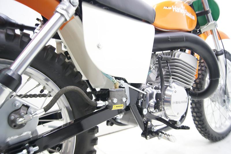 1975HarleyMX250 011.JPG
