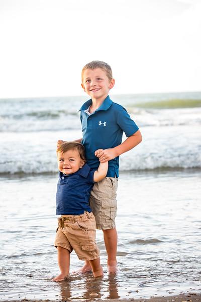 Family beach photos-139.jpg