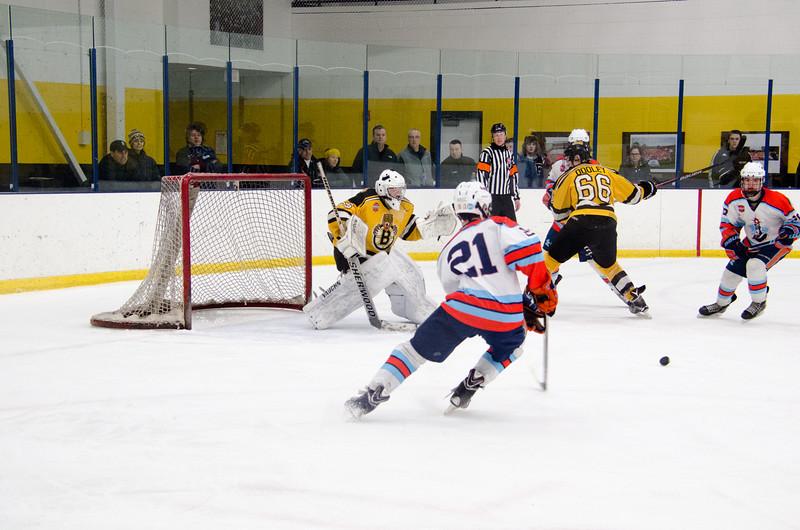 160213 Jr. Bruins Hockey (330).jpg