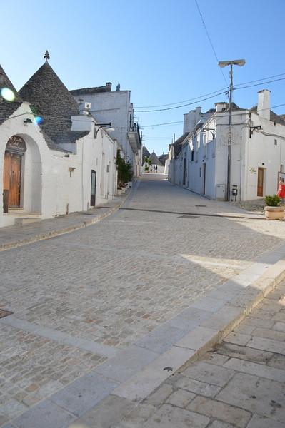 2019-09-29_Alberobello_0094.JPG