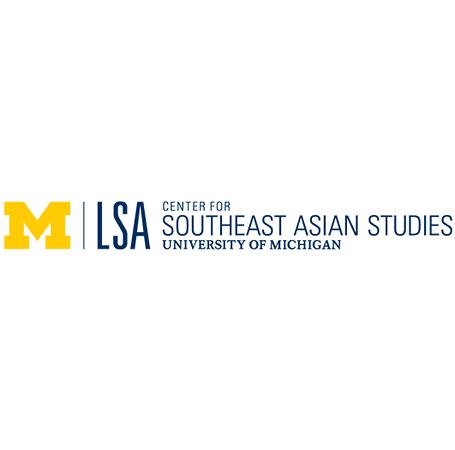 Logo-U-M-Southeast-Asian-Studies.png