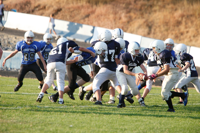 2012_GEMS-Orofino football332.jpg