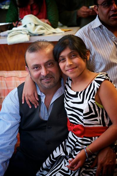 Rahim-Mehndi-2012-06-00439.jpg