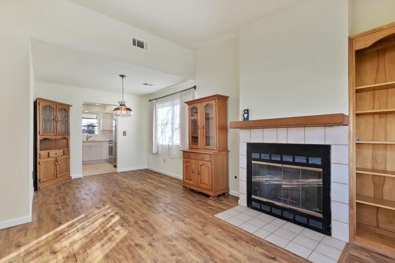 3280 Firtree 15 Living Room.jpg