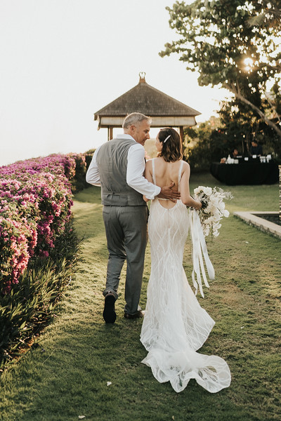 David&Anfisa-wedding-190920-301.jpg