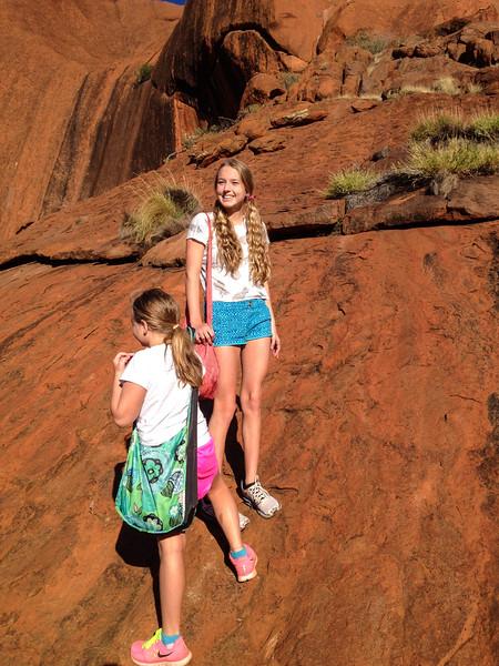 04. Uluru (Ayers Rock)-0212.jpg